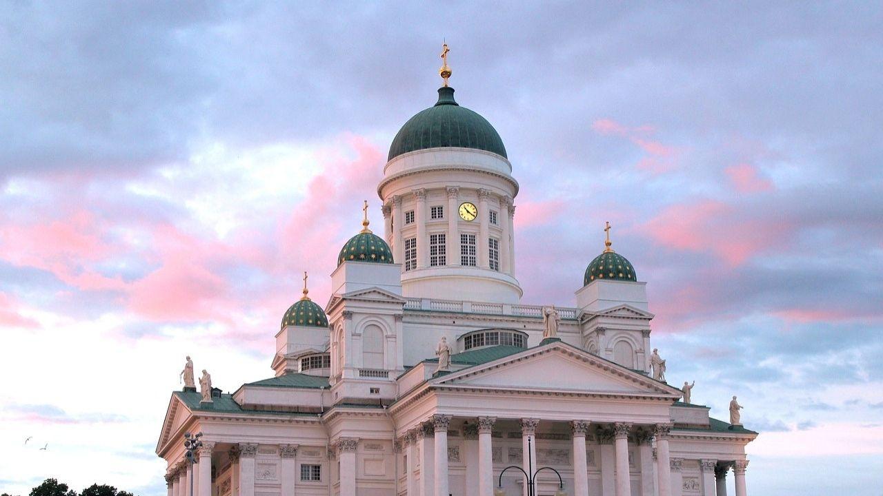 フィンランド地方金融公社
