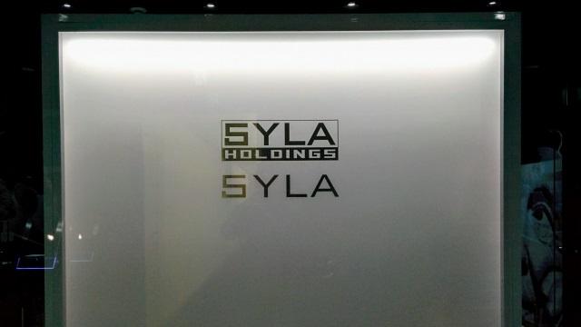 SYLA FUNDING